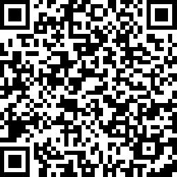 QR_code_H5D2HVX